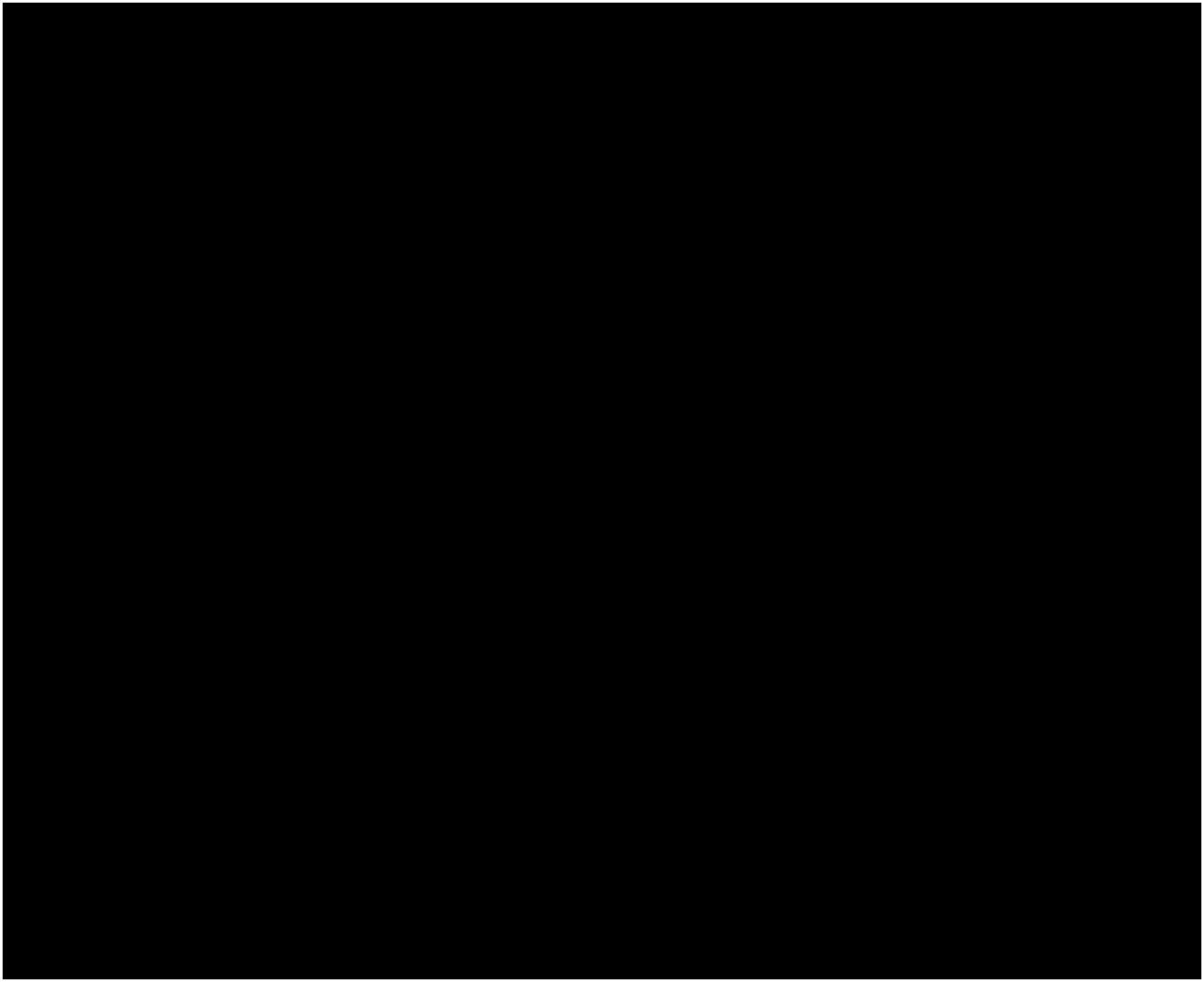 Kofferbakmat Nissan X-Trail  - Saxony