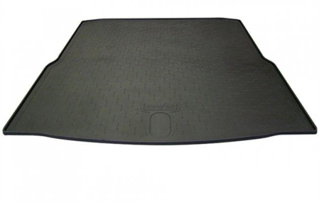 Yoga Stoel Kopen : Skoda superb type 2 kofferbakmatten kopen?