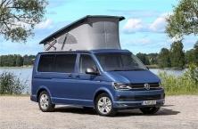 volkswagen transporter automatten kopen just carpets. Black Bedroom Furniture Sets. Home Design Ideas